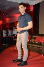 Aamir Khan at the music launch of film Talaash in Mumbai on 18th Oct 2012 (244).JPG