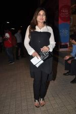 Alka Yagnik at Mami film festival opening night on 18th Oct 2012 (2).JPG