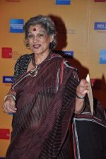 Dolly Thakore at Mami film festival opening night on 18th Oct 2012 (25).JPG