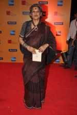 Dolly Thakore at Mami film festival opening night on 18th Oct 2012 (26).JPG