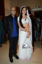 Kalpana Pandit, Sandeep Malani at Janleva 555 premiere in Fun, Mumbai on 18th Oct 2012 (110).JPG