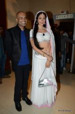 Kalpana Pandit, Sandeep Malani at Janleva 555 premiere in Fun, Mumbai on 18th Oct 2012 (111).JPG