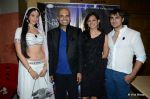 Kalpana Pandit, Sandeep Malani at Janleva 555 premiere in Fun, Mumbai on 18th Oct 2012 (113).JPG