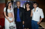 Kalpana Pandit, Sandeep Malani at Janleva 555 premiere in Fun, Mumbai on 18th Oct 2012 (114).JPG
