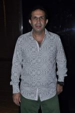 Parvez Damania at Armani Cassa launch in Mumbai on 18th Oct 2012 (117).JPG