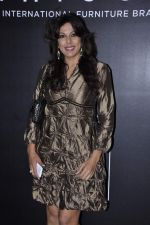 Pooja Bedi at Armani Cassa launch in Mumbai on 18th Oct 2012 (24).JPG