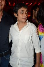 Reema Kagti at the music launch of film Talaash in Mumbai on 18th Oct 2012 (253).JPG