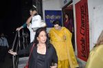 Shobha Kapoor at Student of the year special screening in PVR, Mumbai on 18th Oct 2012 (102).JPG