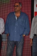 Boney Kapoor at CCL team launch in Novotel, Mumbai on 19th Oct 2012 (77).JPG