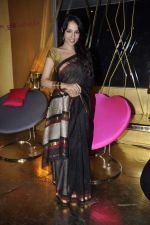 Lekha Washington at Pallete Design studio event hosted by Ali Mamaji and Shahid Datwala in Mumbai on 19th Oct 2012 (18).JPG