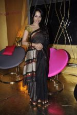 Lekha Washington at Pallete Design studio event hosted by Ali Mamaji and Shahid Datwala in Mumbai on 19th Oct 2012 (19).JPG