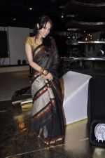 Lekha Washington at Pallete Design studio event hosted by Ali Mamaji and Shahid Datwala in Mumbai on 19th Oct 2012 (8).JPG