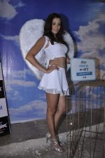 Madhura at PETA SHOOT in mehboob, Mumbai on 19th Oct 2012 (7).JPG