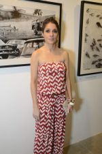 Haseena Jethmalani at Ragu Rai_s photo exhibition presented by Vacheron in ICIA, Mumbai on 20th Oct 2012 (40).JPG