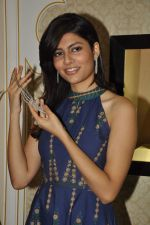 Vanya Mishra( Miss India World) inaugurates Entice showroom in Borivali, Mumbai on 20th Oct 2012 (50).JPG