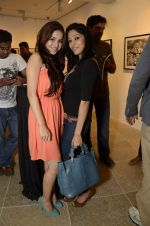 at Ragu Rai_s photo exhibition presented by Vacheron in ICIA, Mumbai on 20th Oct 2012 (62).JPG