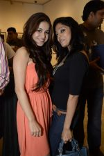 at Ragu Rai_s photo exhibition presented by Vacheron in ICIA, Mumbai on 20th Oct 2012 (64).JPG