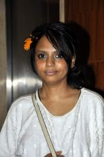Little Shilpa at Sun Dance Party by Absolut Elyx in Mumbai on 21st Oct 2012 (40).JPG