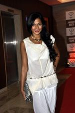 Nina Manuel at Sun Dance Party by Absolut Elyx in Mumbai on 21st Oct 2012 (46).JPG