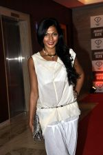 Nina Manuel at Sun Dance Party by Absolut Elyx in Mumbai on 21st Oct 2012 (47).JPG