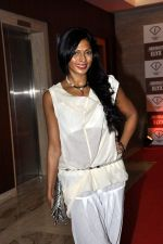 Nina Manuel at Sun Dance Party by Absolut Elyx in Mumbai on 21st Oct 2012 (48).JPG