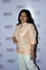 Smita Jaykar at India American Society music bash hosted by Atul Nishar and Kailash Surendranath in Hard Rock Cafe on 21st Oct 2012 (148).JPG