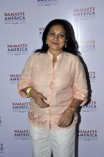 Smita Jaykar at India American Society music bash hosted by Atul Nishar and Kailash Surendranath in Hard Rock Cafe on 21st Oct 2012 (157).JPG