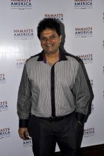 Viren Shah at India American Society music bash hosted by Atul Nishar and Kailash Surendranath in Hard Rock Cafe on 21st Oct 2012 (32).JPG