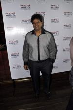 Viren Shah at India American Society music bash hosted by Atul Nishar and Kailash Surendranath in Hard Rock Cafe on 21st Oct 2012 (34).JPG