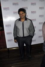 Viren Shah at India American Society music bash hosted by Atul Nishar and Kailash Surendranath in Hard Rock Cafe on 21st Oct 2012 (35).JPG