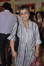 at Araish exhibition in Blue Sea on 22nd Oct 2012 (65).JPG