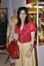 at Araish exhibition in Blue Sea on 22nd Oct 2012 (67).JPG