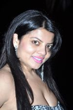 Shraddha Sharma at the Birthday Celebrations of Shraddha Sharma at Novotel, Juhu on 24th Oct 2012 (57).JPG