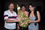 Shraddha Sharma at the Birthday Celebrations of Shraddha Sharma at Novotel, Juhu on 24th Oct 2012 (65).JPG