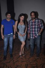 Shraddha Sharma at the Birthday Celebrations of Shraddha Sharma at Novotel, Juhu on 24th Oct 2012 (73).JPG