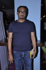 Abhinav Kashyap at MAMI Festival in NCPA, Mumbai on 25th Oct 2012 (1).JPG