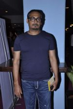 Abhinav Kashyap at MAMI Festival in NCPA, Mumbai on 25th Oct 2012 (3).JPG