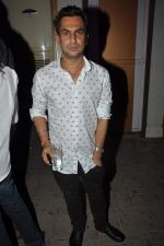 Aki Narula at Revathy_s Thundergood book launch in Aurus, Mumbai on 25th Oct 2012 (71).JPG