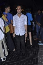 Aki Narula at Revathy_s Thundergood book launch in Aurus, Mumbai on 25th Oct 2012 (72).JPG