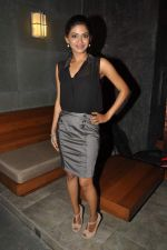 Anjali Patil at Prakash Jha_s Chakravyuh promotions in Apicus on 25th Oct 2012 (20).JPG
