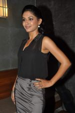 Anjali Patil at Prakash Jha_s Chakravyuh promotions in Apicus on 25th Oct 2012 (22).JPG