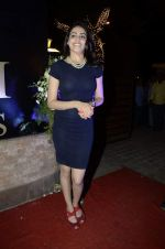 Genelia D Souza at Maheep Kapoor_s festive colelction launch at Satyani Jewels in Mumbai on 25th Oct 2012 (33).JPG