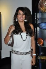 Pooja Bedi at Mondo Casa launch in Mumbai on 25th Oct 2012 (26).JPG