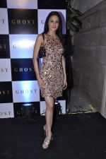 Aanchal Kumar at Ghost Night club launch in Mumbai on 26th oct 2012 (61).JPG