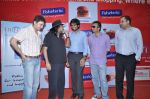 Jugal Hansraj at Fishteria launch in Malad, Mumbai on 26th Oct 2012 (46).JPG