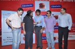 Jugal Hansraj at Fishteria launch in Malad, Mumbai on 26th Oct 2012 (47).JPG