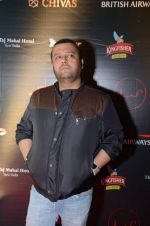 Manav Gangwani at F1 LAP party day 1 on 26th Oct 2012.jpg