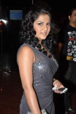 Shivangi at Shivangi_s Sexy Saiyaan album launch in Cinemax, Mumbai on 26th Oct 2012 (35).JPG