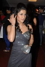 Shivangi at Shivangi_s Sexy Saiyaan album launch in Cinemax, Mumbai on 26th Oct 2012 (36).JPG