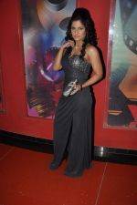 Shivangi at Shivangi_s Sexy Saiyaan album launch in Cinemax, Mumbai on 26th Oct 2012 (38).JPG